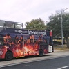 Up to 48% Off Double-Decker-Bus Tour