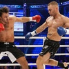 FFC 25 (Final Fight) Championship 25 – Up to 42% Off MMA Event