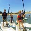 Up to 40% Off Junior Lifeguard Camp