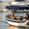 56% Off Boat Rental from Newport Fun Tours
