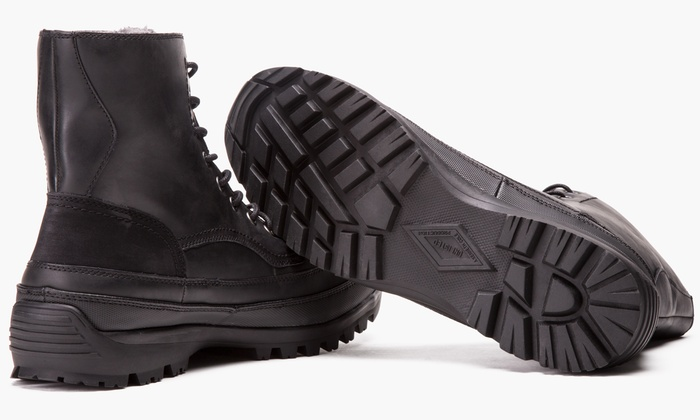 Kenneth Cole Men S Boots Collection Size 7 Groupon
