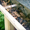 Up to 56% Off Gutter Cleaning & Concrete Washing