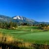 36% Off Round of Golf at Toiyabe Golf Club