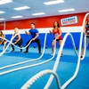 Up to 67% Off Classes at Fit Body Boot Camp