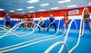 Fit Body Boot Camp - Rhodes Ranch: 5, 10, or 15 Boot Camp Classes at Fit Body Boot Camp (Up to 83% Off)