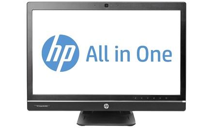 HP 6300 All in One ricondizionato