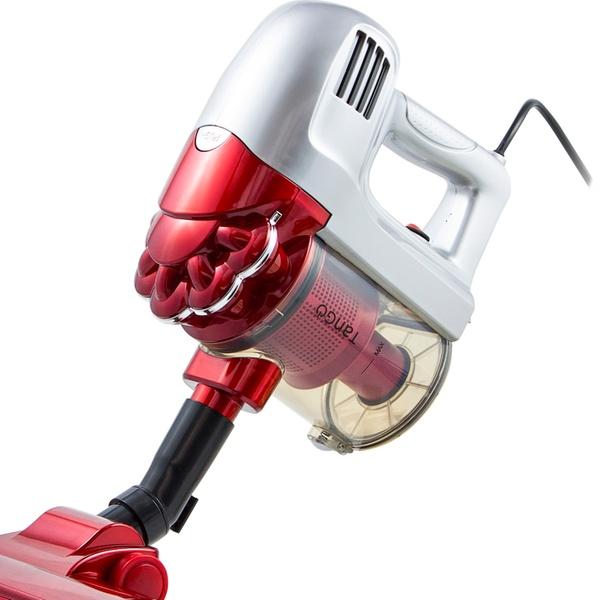 Robot Aspirapolvere Tango Aicleaner Con Accessori Italia