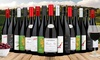 Up to 72% Off Pinot Noir Wine Collection from Wine Insiders