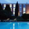 Lille : 1 ou 2 nuit(s) 4* avec pdj, accès sauna et piscine