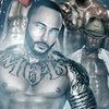 Five Star Fridays – Up to 33% Off Male Revue