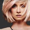 Up to 62% Off Aveda Haircut Packages