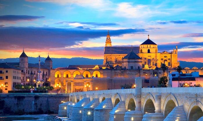 STE - HOTEL RURAL-RESTAURANTE LAS MONTERAS - Villanueva del Rey: Córdoba: 1 o 2 noches para 2 en habitación doble con desayuno y copa de vino y opción a cena y karting en Las Monteras