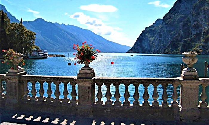 Hotel Vecchio Molino   Groupon