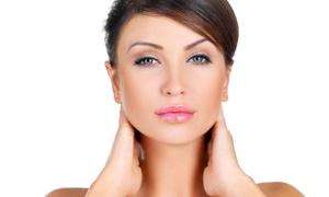 Salon Urody Glamour: Pakiet zabiegów oczyszczająco-pielęgnacyjnych od 39,99 zł w Salonie Urody Glamour w Toruniu