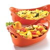 Rectangular or Oval Bakeware (1- or 2-Piece)