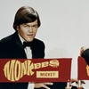 The Monkees –Up to 62% Off Concert