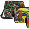 Marvel Super Hero Messenger Bags
