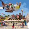 LEGOLAND®: -50% przez całe lato z okazji 50. urodzin parku