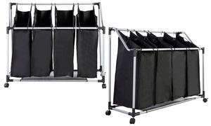 lagerung und organisation deals gutscheine groupon. Black Bedroom Furniture Sets. Home Design Ideas