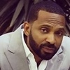 Festival of Laughs ft. Mike Epps –Up to 26% Off Standup
