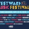 Presale: Westward Music Festival