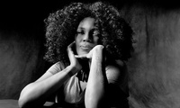 Macy Gray, 4 July, O2 Shepherd's Bush Empire (Up to 45% Off)