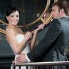Four-Hour Wedding Photography