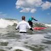 Kurs surfingu od podstaw