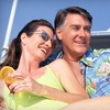 51% Off Biscayne Bay Cruise