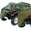 Premium Waterproof ATV Protective Cover