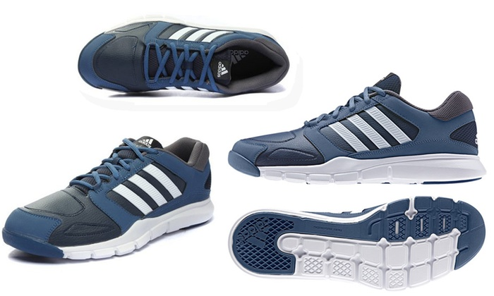 baskets adidas essential star hommes