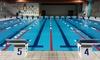 Montenuoto - Piscine comunali di montebelluna: Fino a 8 lezioni di nuoto o fitness in acqua alle Piscine comunali di Montebelluna (sconto fino a 62%)