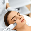 Up to 73% Off Microdermabrasions Treatments