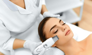 Up to 74% Off Chemical Peel at Absolute Laser MD at Absolute Laser MD, plus 6.0% Cash Back from Ebates.