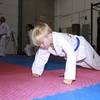 Up to 50% Off Taekwon-do Classes