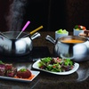 Up to 46% Off Fondue Dinner at Melting Pot - Rochester