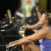 Up to 84% Off Customized Group Training at 4Balance Fitness