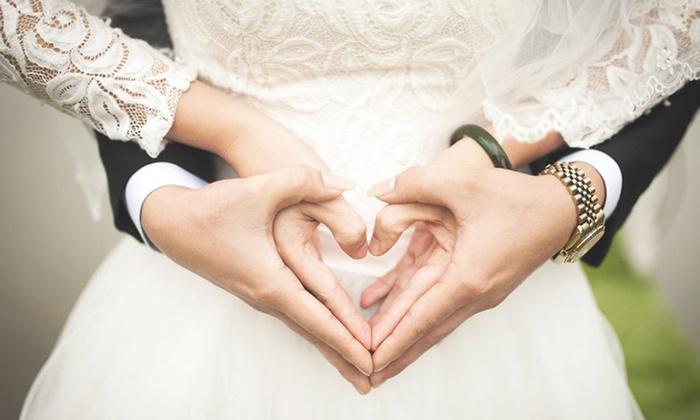 Arredamento Ufficio Wedding Planner : Lezione online wedding planner fino a ancona e marche