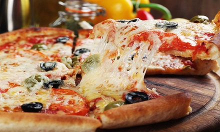 Virginia Beach Pizza Deals Coupons In Virginia Beach Va Groupon