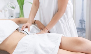 Up to 65% Off Laser Lipo Treatments at Dreamy Bodysculpting