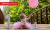 JCPenney Portraits by Lifetouch – 88% Off Photo Shoot Package