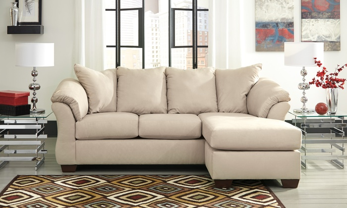 living room furniture furnish 123 chicago groupon