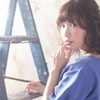 福岡県/永犬丸 ≪カット+(カラーorパーマ)+トリートメント≫