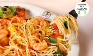 Portato Cucina Premium - Shopping Pátio Batel: Portato Cucina Premium – Shopping Pátio Batel: grelhado com acompanhamento para 1 ou 2 pessoas