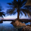 Al Ain: 1- or 2-Night 5* Stay with Activities