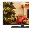 """Samsung 55"""" 1080p 120Hz LED Smart HDTV (Refurbished)"""