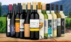 Up to 71% Off Staff-Picks 12-Packs of Wine from Wine Insiders