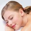 3 massaggi di 50 minuti in zona Cipro