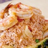 Up to 38% Off Food and Drinks at Siam Taste