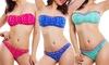 Bikini da donna